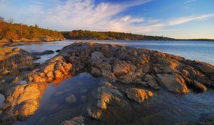 Szwecja - atrakcje po drugiej stronie Bałtyku