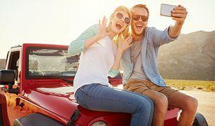 Czym tanio wyjechać na wakacje? Przegląd aut za 5 tys. zł.