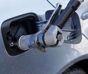 Czy warto kupić używane auto na gaz