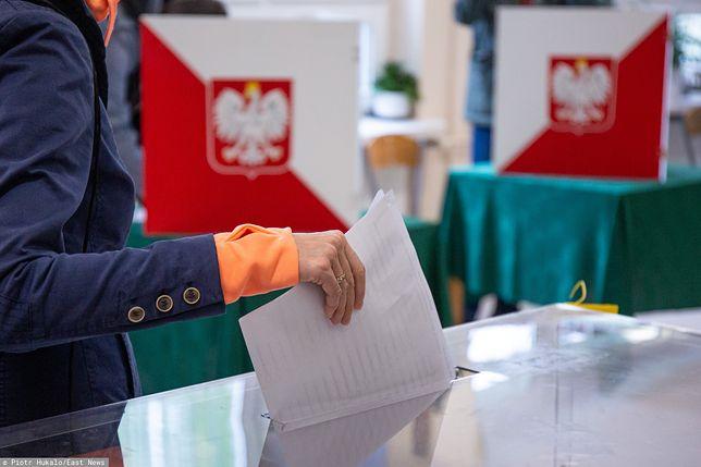 SN uznał wybory z 13 października za ważne