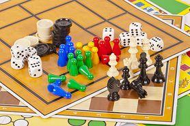 Zobacz, jakie są najpopularniejsze gry dla przedszkolaka