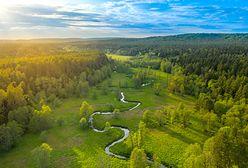 Najtańsze miejsca na wakacje w Polsce. Niskie ceny i brak tłumów