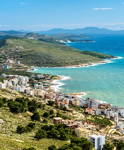 Albania. Słoneczna alternatywa dla Bułgarii i Chorwacji