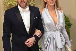 """""""Plotkara"""": Blake Lively w nieodpowiednim stroju na spotkaniu z premierem"""