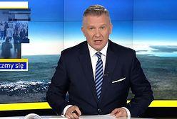 TVN24 z koncesją. Ile zapłacili?