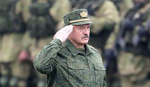 Łukaszenka nie odpuści. W planach nowy szlak migracyjny