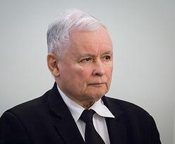 Nowy lider zaufania wśród Polaków. Prezes PiS nie będzie zadowolony