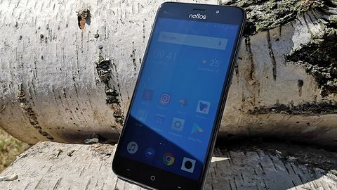 TP-Link Neffos C7 – test bardzo udanego smartfonu za 500 zł