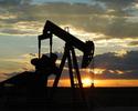 Wiadomości: Polska wydaje krocie na paliwa z Rosji. Ćwierć biliona złotych w 5 lat