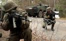 Europejski Fundusz Obrony i Rozwoju Przemysłu Obronnego wesprze zbrojeniówkę. Pieniądze z Unii mogą trafić do Polski