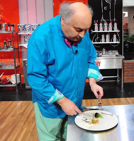 """""""Top Chef"""": premiera kulinarnego show Polsatu już w środę!"""