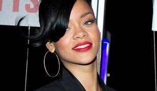 The Battleship Premiere Featuring Rihanna