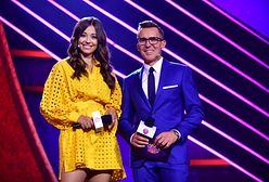 """Teleturnieje i reality-show na dziś – """"Czar par"""", """"Dancing with the stars. Taniec z gwiazdami"""", """"Big Brother"""" [18.10.2019]"""