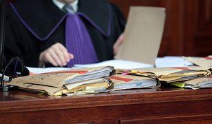 Wrocław. Sprawa gwałtu na 14-latce. Będzie kasacja w sprawie łagodnego wyroku sądu
