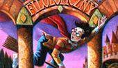 Więźniowie z Guantanamo czytają Harry'ego Pottera