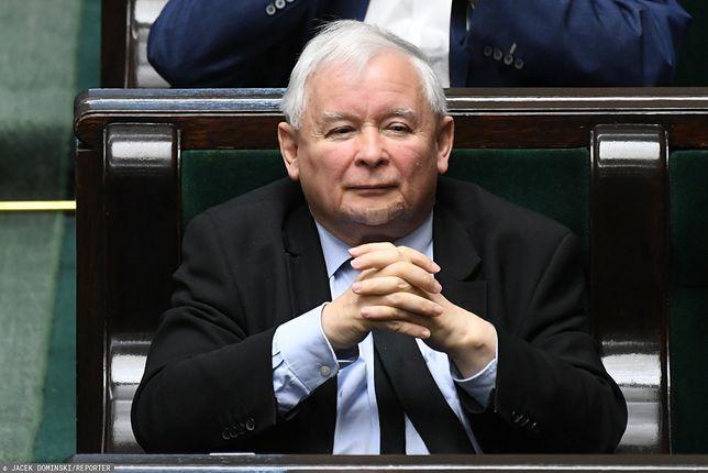 Rekonstrukcja rządu. Prof. Rafał Chwedoruk: To większy eksperyment niż mianowanie Mateusza Morawickiego na premiera w miejsce popularnej Beaty Szydło