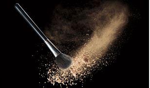 6 makijażowych katastrof i sposoby ich naprawienia