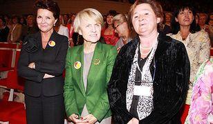 Trwają przygotowania do Kongresu Kobiet