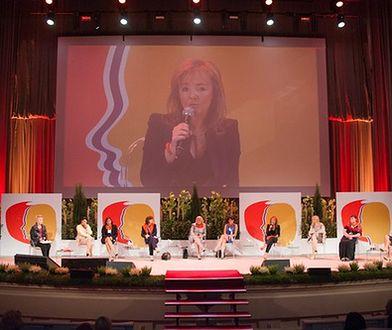 IV Kongres Kobiet: w nas jest siła!