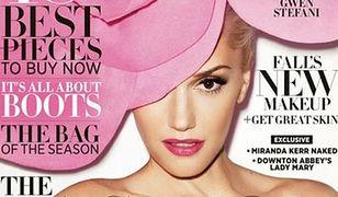 Jesienią pierwszy numer Harper's Bazaar w Polsce