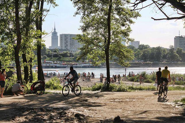 Jak będą wyglądały trasy rowerowe w 2020? Zobaczcie mapę!