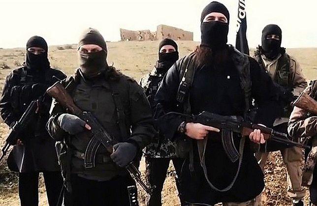 Skandal we Francji. Dżihadyści z ISIS pobierali zasiłki dla bezrobotnych