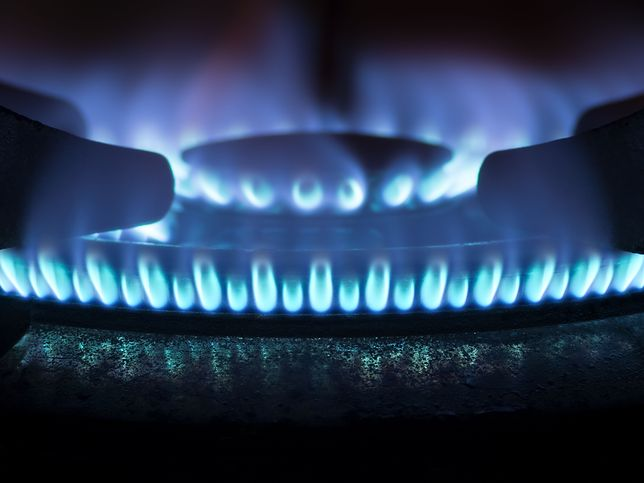 Ulatniający się gaz może prowadzić do śmiertelnych wypadków