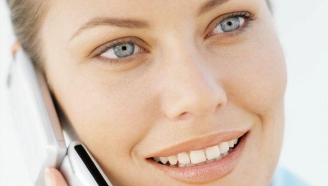Aż 32 proc. Polaków chodzi do dentysty ze względu na pracę