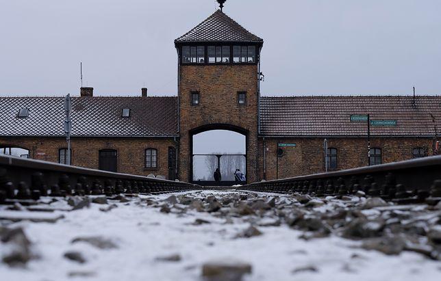 """Polonia oraz """"Gazeta Polska"""" zapowiadają wysłanie listu do redakcji niemieckiej gazety"""