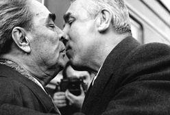 Leonid Breżniew - miernota, która rządziła połową świata