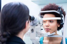 Oftalmoplegia – przyczyny, objawy i leczenie