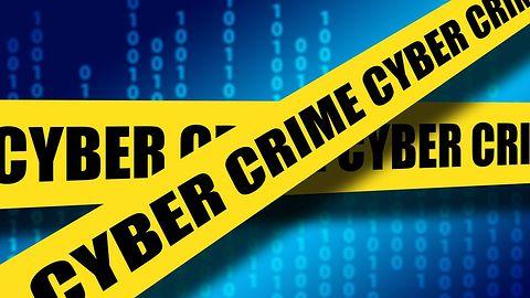 Zuchwały atak na rządową stronę internetową. Włamanie na rodzina.gov.pl