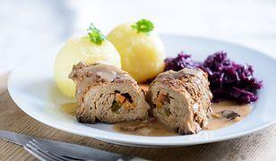 SMAKI POLSKI: kuchnia śląska