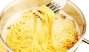 Obalamy kulinarne mity. Sprawdź, czy zasługujesz na tytuł mistrza