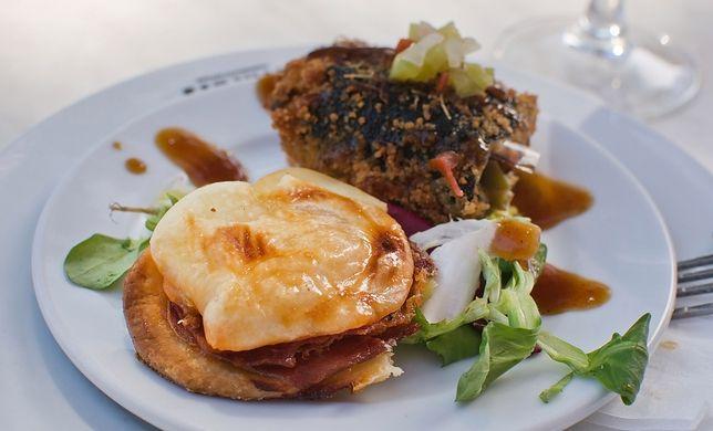 Kuchnia Majorki jest różnorodna i smaczna