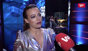 Anna Mucha wbija szpilę Kasi Stankiewicz. Nie ma dla niej litości