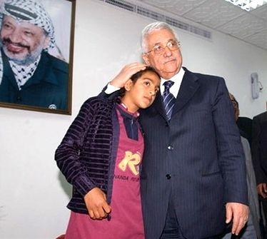 Palestyński odwet