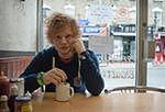 Ed Sheeran w serialu ''Zatoka serc''