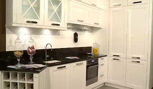 Jak urządzić kuchnię - od projektu do wyposażenia