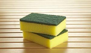 Sprzątanie domu: czy na pewno pamiętałeś o wszystkim?