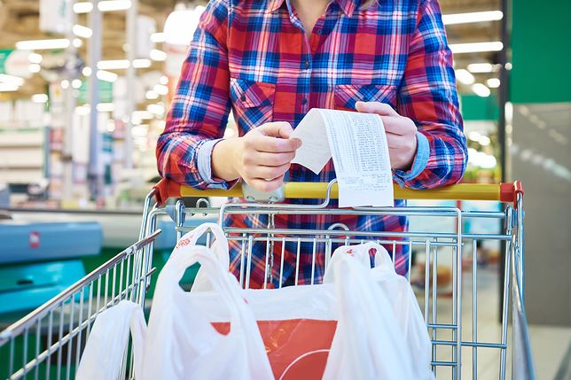 Niedziela handlowa 9 marca. Które sklepy nie są objęte zakazem handlu?