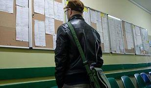 Przepisy w sprawie profilowania bezrobotnych do TK