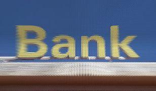 Jakość na bank? Na pewno nie każdy bank