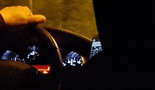 Ustawa o transporcie drogowym jest w Senacie. Taksówkarze są oburzeni