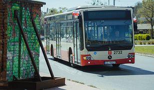 Własny autobus można kupić już za kilka tys. zł