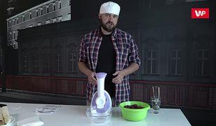 Maszyna do lodów z Lidla [TEST]