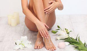 Poznaj szybkie sposoby na zjawiskowo piękną skórę