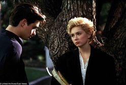 """Zagrała w oscarowym filmie i serialu """"Chirurdzy"""". Polka, która robi karierę w USA"""