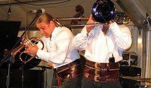 Za darmo: Świąteczny koncert Golec uOrkiestry