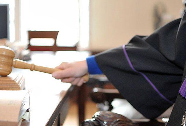 Natalię D. sąd pozbawił 500 zł alimentów od byłego męża